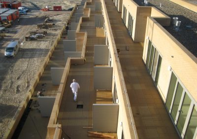 Balkontegels laten leggen specialist